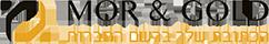 Mor&Gld-logo-40